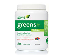gen-health-greens-berry-566g.jpg