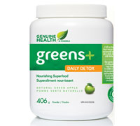 gen-health-greens-detox-apple406.jpg