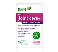 gen-health-jointcare-30cp.jpg