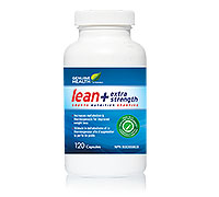 gen-health-lean-extra-strength.jpg