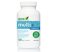gen-health-multi120.jpg