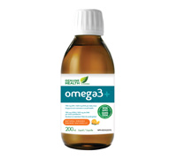 gen-health-o3mega-200ml.jpg