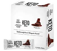 genius-gourmet-keto-bar-12-bars-chocolate-dream