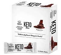 genius-gourmet-keto-bar-12-bars-chocolate-dream
