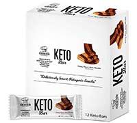 genius-gourmet-keto-bar-12-bars-creamy-peanut-butter-chocolate