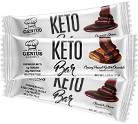 genius-gourmet-keto-bar-3-bars-variety-pack