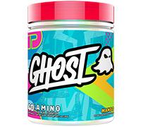 ghost-amino-396g-40-servings-mango