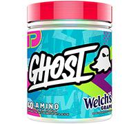 ghost-amino-422g-40-servings-welchs-grape