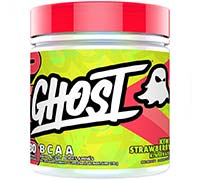 ghost-bcaa-270g-30-servings-kiwi-strawberry