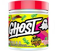 ghost-bcaa-300g-30-servings-sour-patch-kids-watermelon