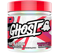 ghost-burn-240g-40-servings-passionfruit