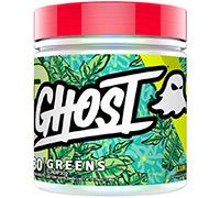 ghost-greens-330g-30-servings-lime