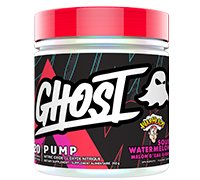 ghost-pump-warheads-watermelon-20servings