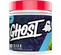 ghost-size-muscle-builder-390g-30-servings-lime