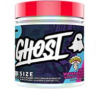 ghost-size-muscle-builder-423g-30-servings-warheads-sour-watermelon