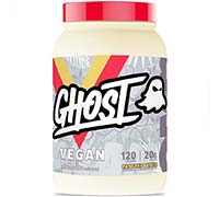 ghost-vegan-protein-910g-28-servings-pancake-batter