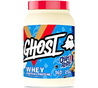 ghost-whey-protein-chips-ahoy-2lb