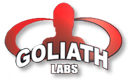 Goliath Labs Stimuloid Ejaculoid Male Enhancement