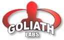 Goliath Labs Stimuloid Ejaculoid Male Enhancement