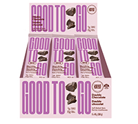 good-to-go-9-40g-bars-double-chocolate