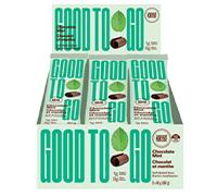 good-to-go-9x40g-bars-chocolate-mint