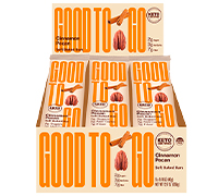 good-to-go-9x40g-bars-cinnamon-pecan