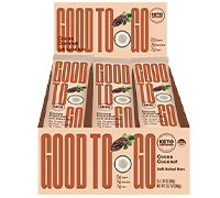 good-to-go-9x40g-bars-cocoa-coconut