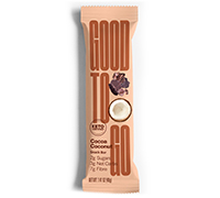 good-to-go-cocoa-coconut-bar-single