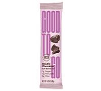 good-to-go-double-chocolate-bar-single