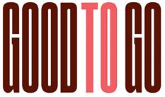GoodToGo Bar