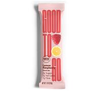 good-to-go-raspberry-lemon-bar-single