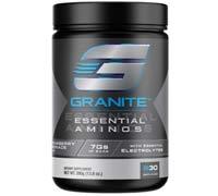granite-supplements-essential-aminos-30-servings-390g