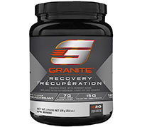 granite-supplements-recovery-20-servings-670g