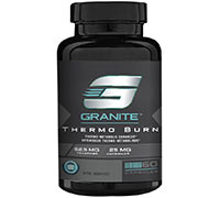 granite-supplements-thermo-burn-60-capsules