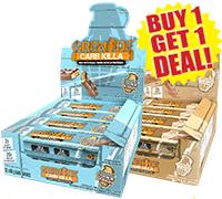 grenade-bar-bogo-deal2