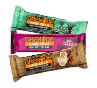 grenade-bars-3-pack