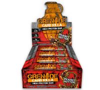 grenade-carb-killa-peanut-nutter
