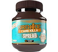 grenade-carb-killa-spread-360g-chocolate-chip-salted-caramel