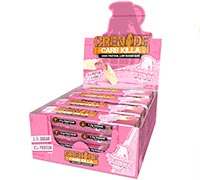 grenade-carb-killa-strawberry-ice-cream-12-box