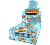 grenade-carb-killer-high-protein-12-bars-chocolate-chip-cookie-dough