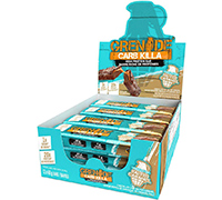 grenade-carb-killer-high-protein-12-bars-chocolate-chip-salted-caramel