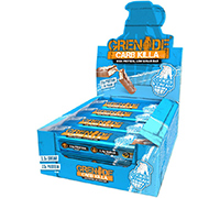 grenade-carb-killer-high-protein-12-bars-cookies-and-cream