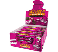 grenade-carb-killer-high-protein-12-bars-dark-chocolate-raspberry