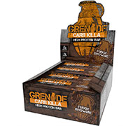 grenade-carb-killer-high-protein-12-bars-fudge-brownie