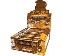 grenade-carb-killer-high-protein-12-bars-fudged-up