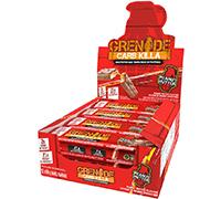 grenade-carb-killer-high-protein-12-bars-peanut-butter