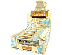 grenade-carb-killer-high-protein-12-bars-white-chocolate-cookie