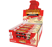 grenade-carb-killer-high-protein-12-bars-white-chocolate-salted-peanut