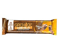 grenade-carb-killer-high-protein-1x60g-bars-fudged-up