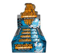 grenade-cookies-bar